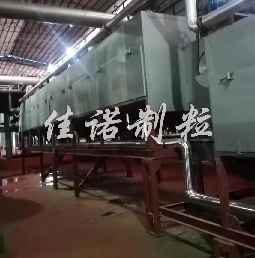 CDG系列带式干燥机